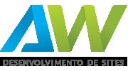 AurlWeb – Desenvolvimento de Sites