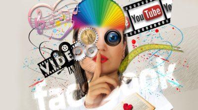 As plataformas sociais não são iguais: veja porque