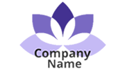 Company Name 2