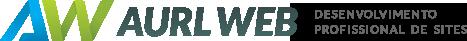 AurlWEB - Modelos Templates de Sites